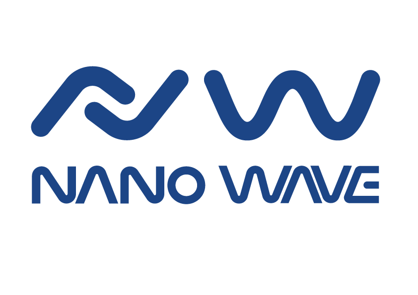 نانو ویو | دستگاه ضد عفونی کننده اشعه uv